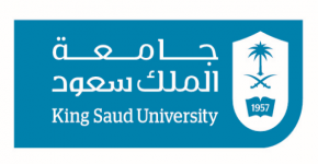 Female Students Campus Organizes Open Meeting with Vice-Rector for Female Students affairs