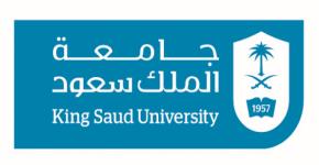 الدكتور السلمان:  تطبيق نظام الجامعات الجديد خطوة عظيمة وثقة سامية كريمة