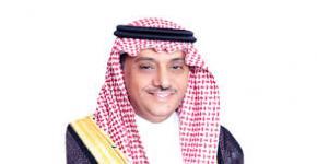 الملتقى السابع للجمعيات العلمية برعاية معالي رئيس الجامعة