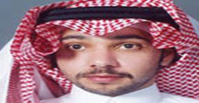 مشاركة مدير الإدارة الاستاذ/ عبدالعزيز الصبيحي بورشة عمل لمدراء الإدارات بالجامعة عن الوثائق الإدارية والتخصصية انواعها وطرق تنظيمها