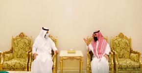 تعزيز الشراكة بين جامعة الملك سعود ومعهد الإدارة العامة