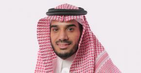 مواعيد التقديم على المنح الدراسية بمعهد اللغويات العربية للعام الجامعى  1441 هـ