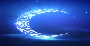 مواعيد المحاضرات لشهر رمضان 1437 هـ