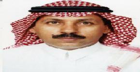 مبروك -تعيين  الاستاذ الدكتور/ مشلح المريخي - رئيس لقسم الإدارة السياحية والفندقية بالكلية