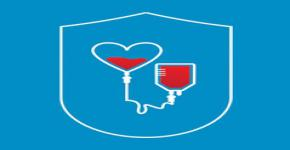 KSU Medical City Organizes Blood Donation Drive at PYD