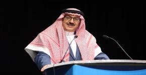 مركز الملك سلمان لدراسات تاريخ الجزيرة العربية ينظم ندوة عن التاريخ السياسي والحضاري