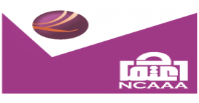 NCAAA Accredits B.Sc. Programs of Chemical, Civil, and Mechanical Engineering