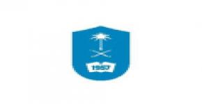 (معايير تقييم البحوث والرسائل العلمية) في المدينة الجامعية للطالبات