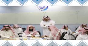المركز التربوي للتطوير والتنمية المهنية يقدم برامج تدريب صيفية للمعلمين والمعلمات