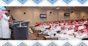 جامعة الملك سعود تدرب 1250 معلماً ومعلمة من الرياض