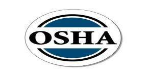 دورة لموظفي الجامعة في السلامة والصحة المهنية حسب معايير OSHA