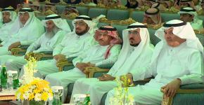الدكتور عبدالله السلمان في أمسية حديث المدن