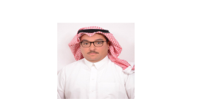 الدكتور غسان الفلاح مساعداً لوكيل الجامعة للمشاريع لشؤون الصيانة