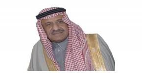 Prince Khalid visits PSATRI wing in Armed Forces Exhibition of Materials and Spare Parts in Dhahran