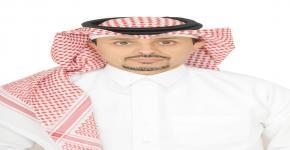مبادرة سعودية بترجمة قاعدة بيانات العلاج الطبيعي الشهيرة PEDro #