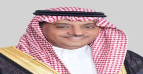 معالي مدير الجامعة يوجه بمراجعة إجراءات نقل الطالبات من وإلى الجامعة