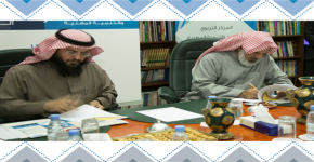 ECPD signs a cooperation agreement with Arrowad Group