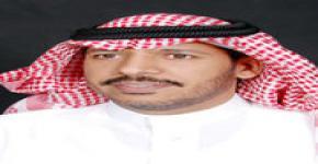 السلولي يشارك في الاجتماع التأسيسي لجائزة الكويت للتميز في الأداء الإستراتيجي