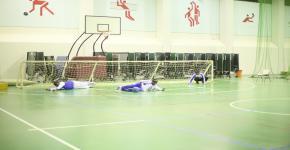 انطلاق البرامج الرياضية لذوي الإعاقة