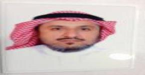 انطلاق مؤتمر الجمعية السعودية لطب التخدير الخميس القادم بفندق الفيصلية