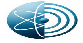 اجتماع اللجنة الدائمة للجمعيات العلمية