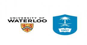 برنامج تقنيات التعليم في جامعة واترلوو