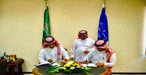 معهد الملك عبدالله لتقنية النانو يطلق مشروع نقل وتوطين الخبرات في التقنيات المتقدمة