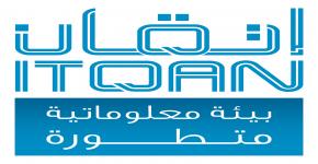 (إتقان) تقدم ورش عمل لكلية اللغات والترجمة وكلية إدارة الأعمال
