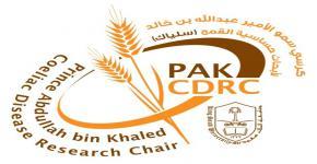 كرسي الأمير عبدالله بن خالد لأبحاث حساسية القمح (سلياك) يقيم حملة التوعية الثامنة بمرض حساسية القمح ( سلياك ) بالتعاون مع كليات الراجحي الطبية-بالقصيم