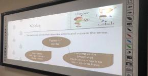 دورة اختبار كفايات اللغة الإنجليزية STEP