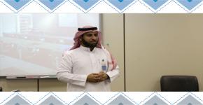 المركز يعقد ورشة تمهيدية لدراسة مرتكزات الخطة الإستراتيجية
