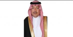 كلمة سعادة وكيل الجامعة للمشاريع بخصوص استقلالية جامعة الملك سعود لبدء تطبيق نظام الجامعات الجديد