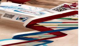 مشاركة معهد الملك عبدالله لتقنية النانو في اللقاء التعريفي للطالبات المستجدات للعام 1439/1440هـ