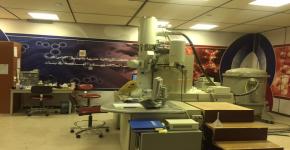 معهد الملك عبدالله لتقنية النانو  يستقبل عددا من طالبات جامعة الأميرة نوره بنت عبدالرحمن