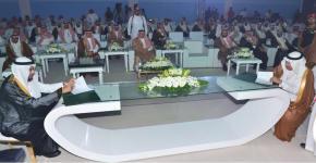 توقيع اتفاقية شراكة بين كلية التربية بجامعة الملك سعود  وتعليم الرياض