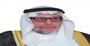 د. عسيري أول سعودي وعربي يفوز بعضوية هيئة تحرير المجلة الدولية لصيدلة المستشفيات