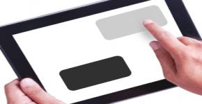 مبادرات التطوير والخدمات الإلكترونية الجديدة من عمادة القبول والتسجيل