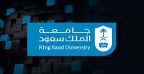 مجلس الجامعة يعقد اجتماعه الأول عن بعد باستخدام برنامج ZOOM الإلكتروني برئاسة معالي مدير جامعة الملك سعود