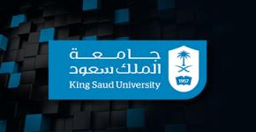 مجلس الجامعة يعقد اجتماعه السادس عن بعد باستخدام برنامج ZOOM الإلكتروني برئاسة معالي مدير جامعة الملك سعود