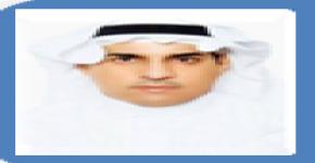 152- تجديد الثقة لسعادة الدكتور/ الشتوي.