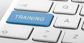 برامج تدريبية للمحاضرين والمعيدين وطلاب الدراسات العليا