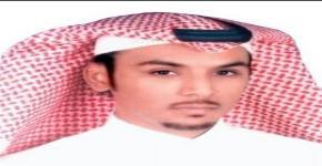 تهنئ وكالة العمادة للشؤون الرياضية المشرف الرياضي بالوكالة الأستاذ تركي عبد الله المسلم