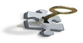 """دورة """" حل المشكلات واتخاذ القرارات """" للموظفين"""