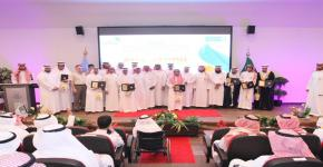 """CFY Excellent Students Rewarded under """"Commitment means Life"""" Initiative"""