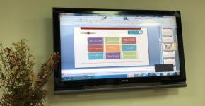 ورشة عمل: تحديد الاحتياجات التدريبية