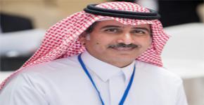 إنجاز بحثي متميز للجامعة المجلة الصيدلية السعودية تحقق معامل تأثير (3.110) ضمن ISI