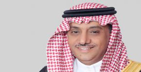 برعاية مدير الجامعة..معهد اللغويات العربية يحتفل باليوم العالمي للغة العربية