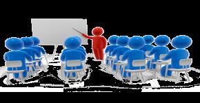"""برامج تدريبية """" للموظفين """" لشهر جمادى الأول.. تنظمها عمادة تطوير المهارات"""