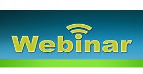 الويبنر Webinar .. مبادرة تطويرية جديدة لعمادة تطوير المهارات