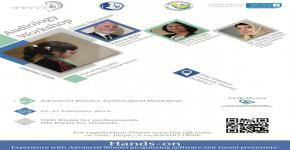 Advanced Bionics Audiology Workshop